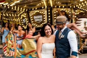 zoo_wedding0536