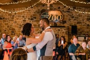 zoo_wedding0571