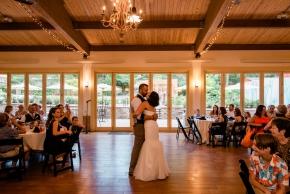 zoo_wedding0573