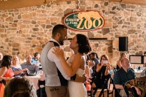 zoo_wedding0574