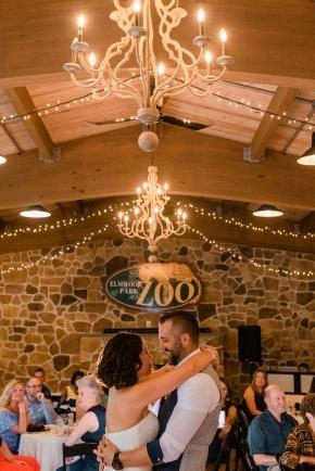 zoo_wedding0579