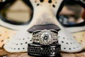 zoo_wedding0593