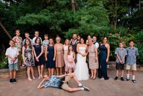 zoo_wedding0614