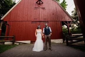 zoo_wedding0626