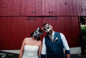 zoo_wedding0635