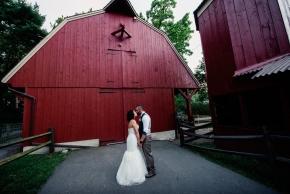 zoo_wedding0638