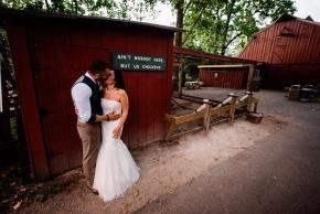 zoo_wedding0647