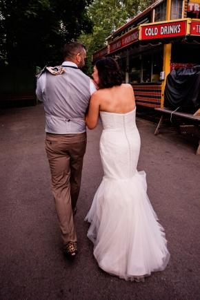 zoo_wedding0693