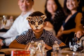 zoo_wedding0705