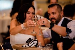 zoo_wedding0708