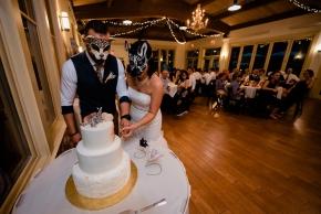 zoo_wedding0733