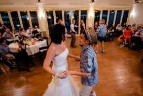 zoo_wedding0752