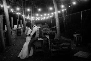 zoo_wedding0863