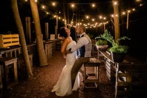 zoo_wedding0867