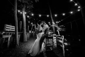 zoo_wedding0870