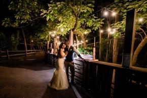 zoo_wedding0880