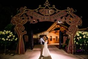 zoo_wedding0891