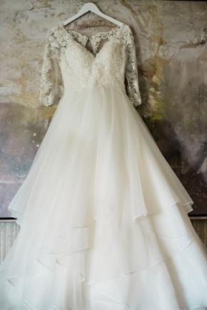 Spring-Wedding-Aldie-Mansion04212018_0007