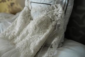 Spring-Wedding-Aldie-Mansion04212018_0013