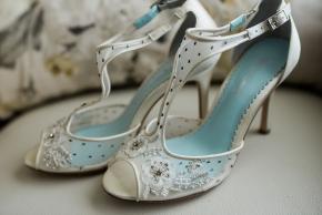 Spring-Wedding-Aldie-Mansion04212018_0015