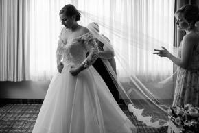 Spring-Wedding-Aldie-Mansion04212018_0022