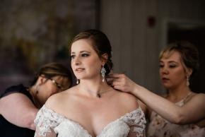 Spring-Wedding-Aldie-Mansion04212018_0025