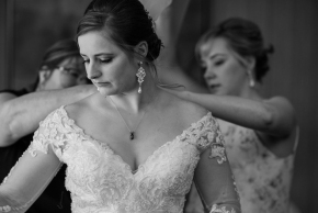 Spring-Wedding-Aldie-Mansion04212018_0026