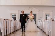 Spring-Wedding-Aldie-Mansion04212018_0032