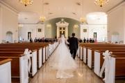 Spring-Wedding-Aldie-Mansion04212018_0033