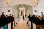Spring-Wedding-Aldie-Mansion04212018_0036
