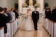 Spring-Wedding-Aldie-Mansion04212018_0038