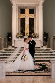 Spring-Wedding-Aldie-Mansion04212018_0041
