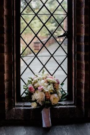 Spring-Wedding-Aldie-Mansion04212018_0042