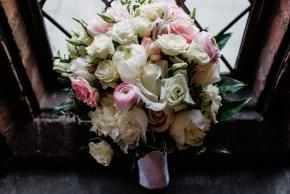 Spring-Wedding-Aldie-Mansion04212018_0043