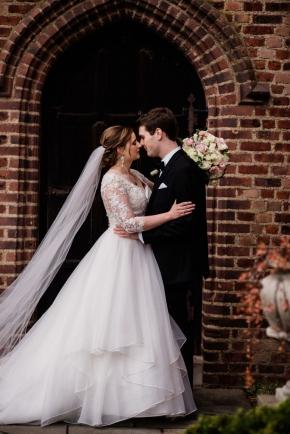 Spring-Wedding-Aldie-Mansion04212018_0047