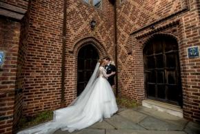 Spring-Wedding-Aldie-Mansion04212018_0048