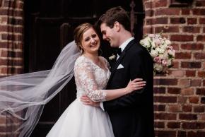 Spring-Wedding-Aldie-Mansion04212018_0049