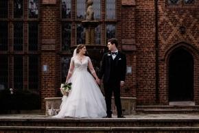 Spring-Wedding-Aldie-Mansion04212018_0051