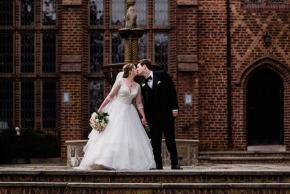 Spring-Wedding-Aldie-Mansion04212018_0052