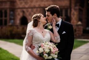 Spring-Wedding-Aldie-Mansion04212018_0056