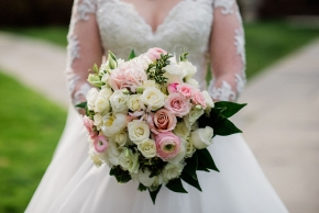 Spring-Wedding-Aldie-Mansion04212018_0057
