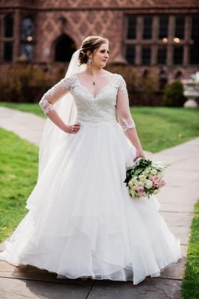 Spring-Wedding-Aldie-Mansion04212018_0059