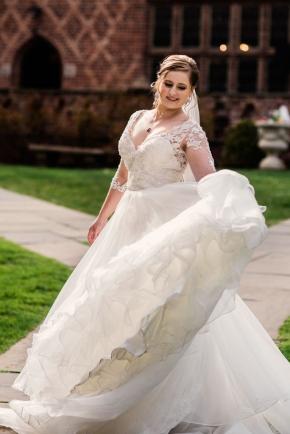 Spring-Wedding-Aldie-Mansion04212018_0060