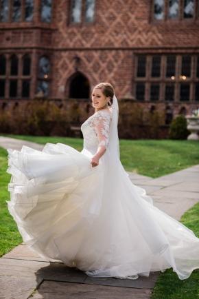 Spring-Wedding-Aldie-Mansion04212018_0062