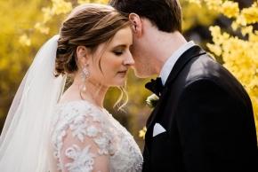 Spring-Wedding-Aldie-Mansion04212018_0064