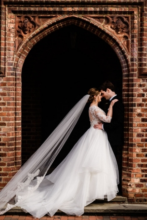 Spring-Wedding-Aldie-Mansion04212018_0065