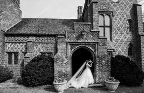 Spring-Wedding-Aldie-Mansion04212018_0066