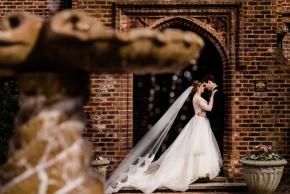 Spring-Wedding-Aldie-Mansion04212018_0067