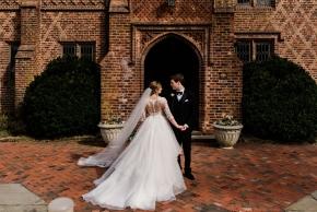Spring-Wedding-Aldie-Mansion04212018_0068