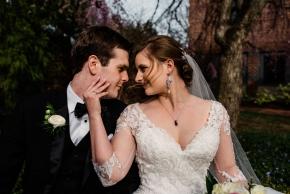 Spring-Wedding-Aldie-Mansion04212018_0069